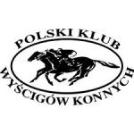 Logo PKWK