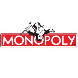 monopoly-logo2
