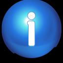 free-Info-icon