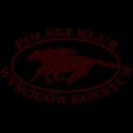 cropped-Logo-PKWK22.png