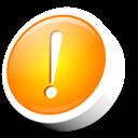 icontexto-webdev-alert