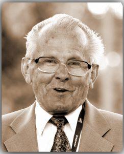 Kazimierz Górecki1