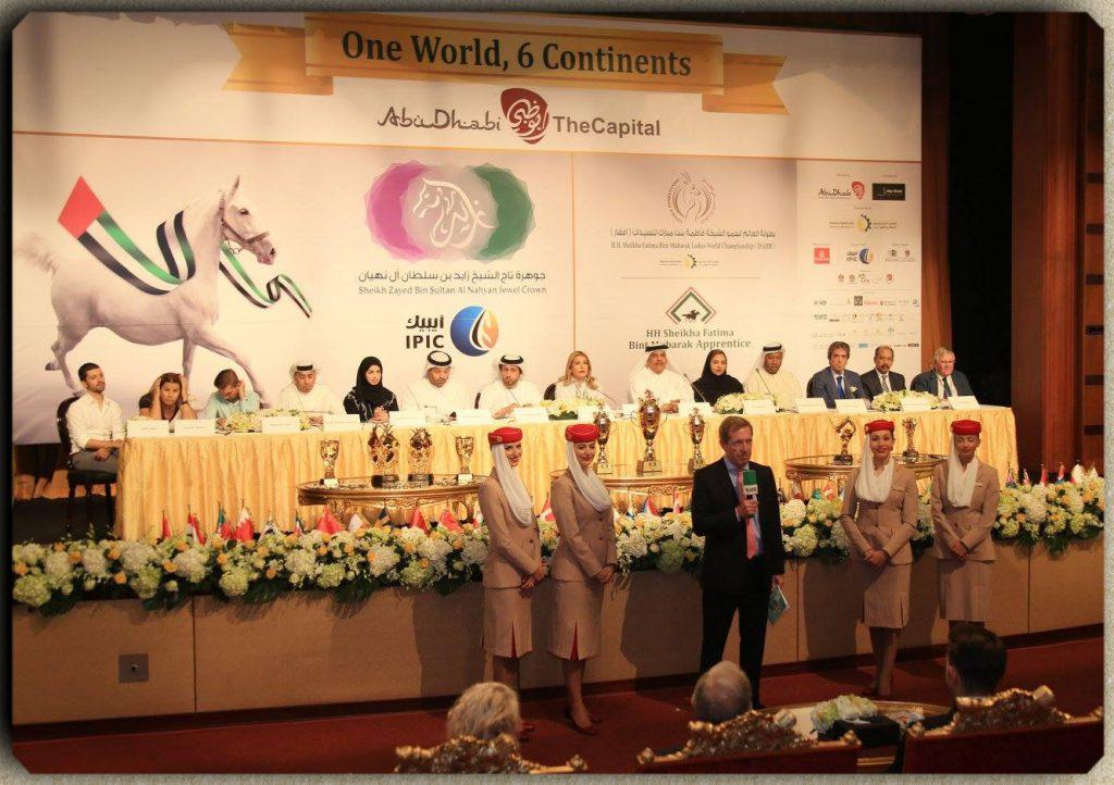 konferencja-prasowa