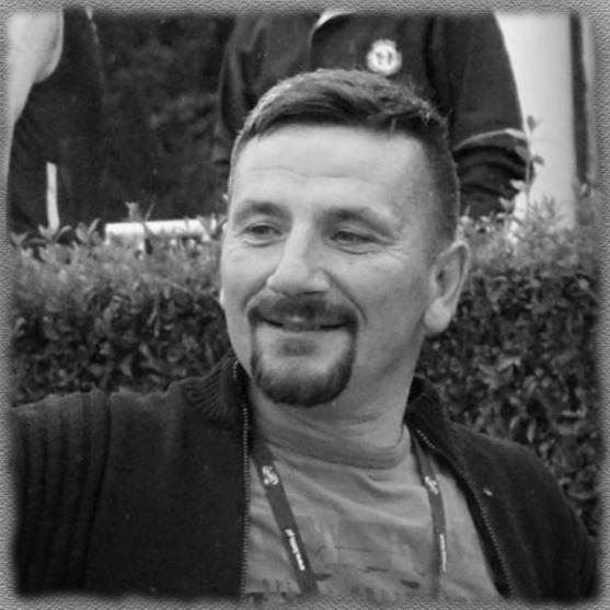 Dariusz Zalewski